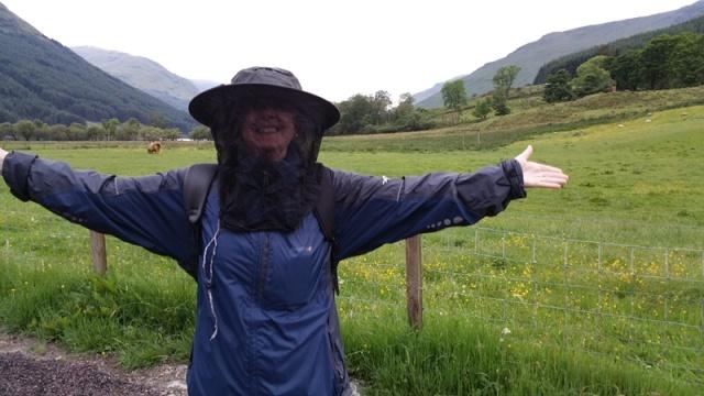 bliss-trail-midgie-nets (1)