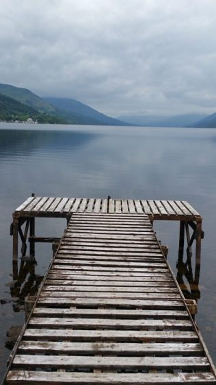 Bliss-Trail-Still-Loch-Earn (10)