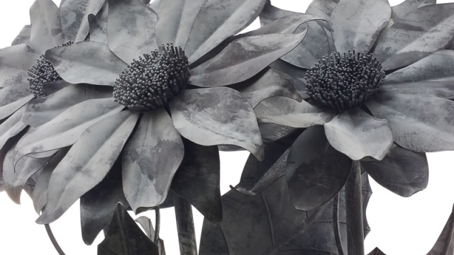 bliss-trail-sunflowers (3)