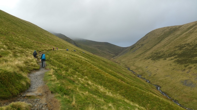 blencathra-trail-weekend (2)