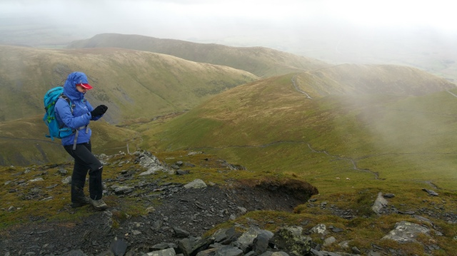 blencathra-trail-weekend (4)